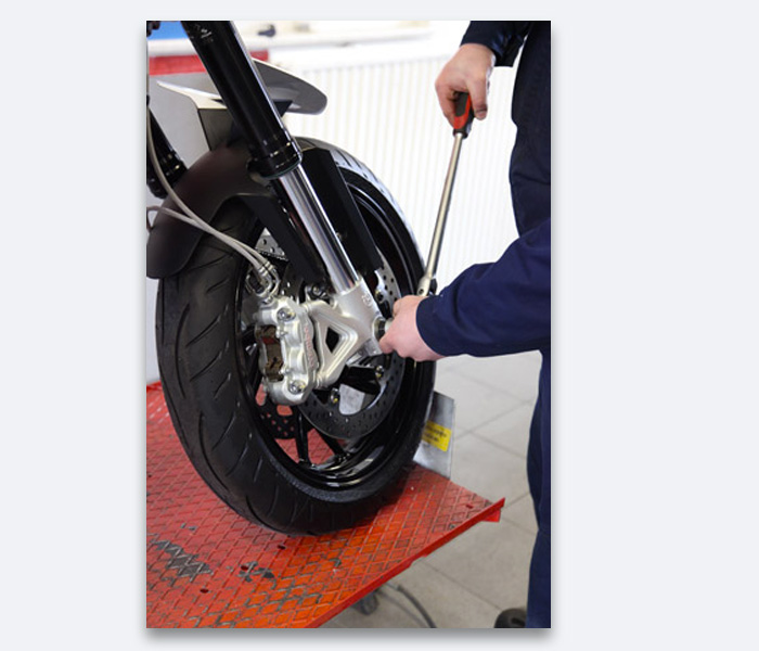 Motorradankauf Motorrad Ankauf